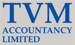 TVM Accountancy Ltd